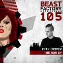 Hell Driver - Doppler Effect Original Mix