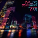 JPhilipps Rod B - Young Blonde Original Mix