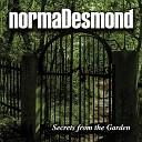normaDesmond - In The Garden