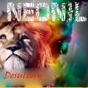 Neonil feat Mendzhul B - Night of Love Original Mix