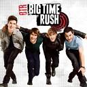 Big Time Rush - Count On You ft Jordin Sparks