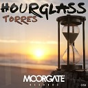 Torres - Hourglass Original Mix
