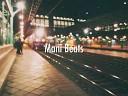 Mani Beats - No Forget Me