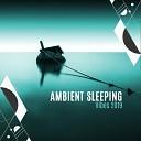 Restful Sleep Music Collection The Sleep Helpers - Lack of Sleep