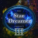 The Star Dreamer Project - Remember Me