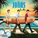 Jonas Brothers - Hey You