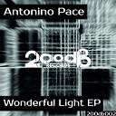 Antonino Pace Davide Valentino - So Kraft Original Mix