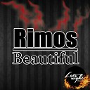 Rimos - Beautiful Original Mix