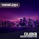 SoundGate - Dubai Original Mix