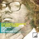 ZuluMafia - Balerina Original Mix