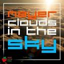 Mayer - Clouds In The Sky Original Mix