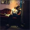 Cody Jasper