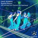 Dave Seaman - Sparkle Motion Original Mix