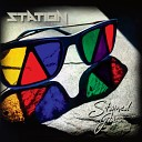 Station - Still Here
