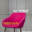 DJ Ixidix - Hard Beat Original Mix