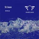St Jean - Flavour Original Mix