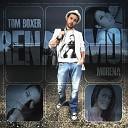 Tom Boxer - Roses on Fire Original Mix