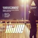MADE - Memories Dub Remix