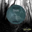 Dani Loud - Snob Rawness Remix