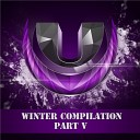 Elbars feat Maijena - Never DSP Studio Remix