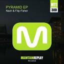 Nach Filip Fisher - Dubai Original Mix