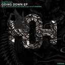 DJ PYTHON - VIP House Clabbing 003 track 07