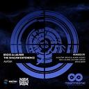 Bross Laurer The Shazam Experience - Avatar DeeCee Remix