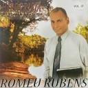 Romeu Rubens - Hipocrisia Mensagem de Alerta