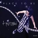 Hiromi - Show City Show Girl