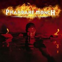 Pharoahe Monch - The Ass