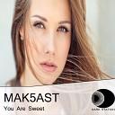 Mak5ast - Victory March Original Mix