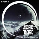Craft - Over The Mountain Original Mix