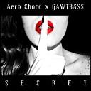 MMD - Secret Original Mix