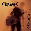 Frasiak - Chat
