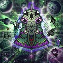 Core Error - Inner Sphere Kasatka Remix
