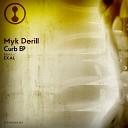 Myk Derill - Subsurface Original Mix