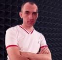 Виталий Сорокин - Я скучаю по тебе