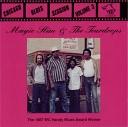Chicago Blues Session Vol. 3