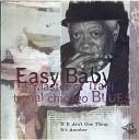 Easy Baby - Let Me Explain