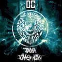Dava - Come Now Original Mix
