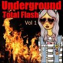 DJ Rolex - WTF Original Mix