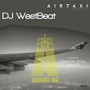 DJ WestBeat - Toxic Marco B Remix