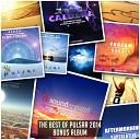 Jordi Roure - Sunrise Together Original Mix