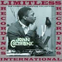John Coltrane - Mating Call
