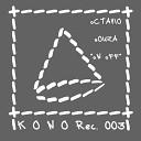 Octavio Souza - On Original Mix