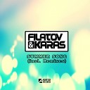 Filatov Karas - Summer Song Radio Mix