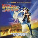 OST Back To The Future