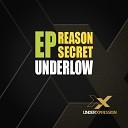 Underlow - Secret Original Mix