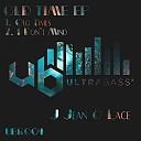 J Jean Lace - I Don t Mind Original Mix