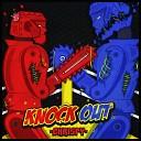 Chrispy - Knock Out Original Mix